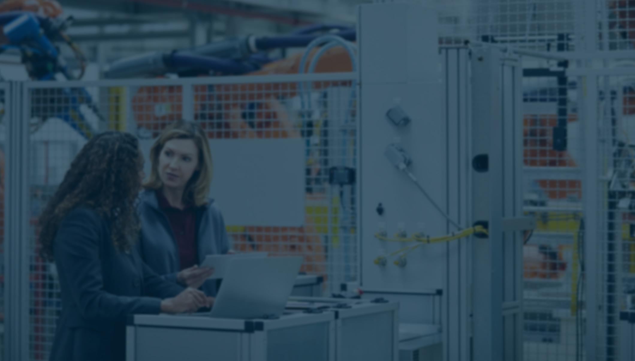 Download the Manufacturing Website Best Practices Checklist!